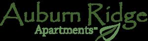 Auburn Ridge Logo