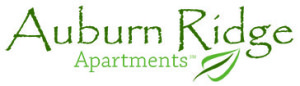 Auburn Ridge Apartments - Watford City, North Dakota