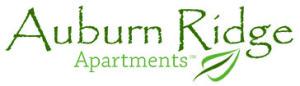 The Apartments at Hunters Run2