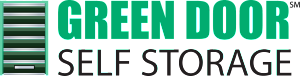 Green Door logo Final2