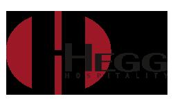 Hegg Hospitality logo