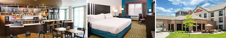 hotel-management-page