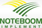 Noteboom-logo