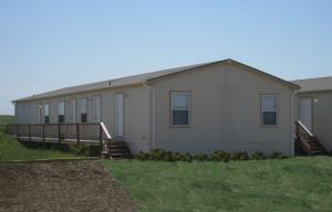 Amber Hills Lodge unit 7.13 edited