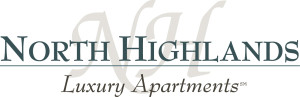 North Highlands Luxury Apartments - Minot, ND
