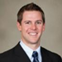 Michael Kelly – Global Hunter Securities, LLC, Houston, TX