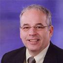 Chuck Barney – Mayor of Minot, ND