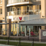 CRAVE Sioux Falls Wins June 2016 OpenTable Diners' Choice Award