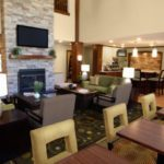 Hegg Hospitality to open and manage new Staybridge Suites in West Omaha
