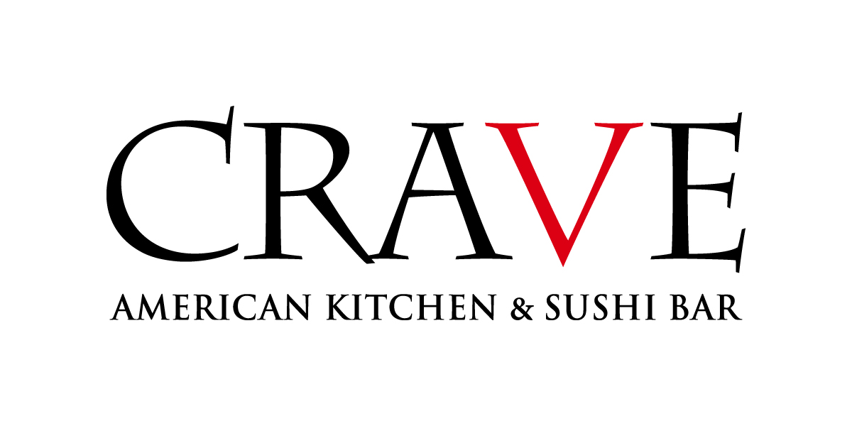 CRAVE Restaurant Makes Debut in Iowa Leading with Sioux City
