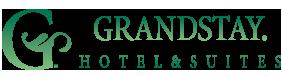 GrandStay Luverne logo
